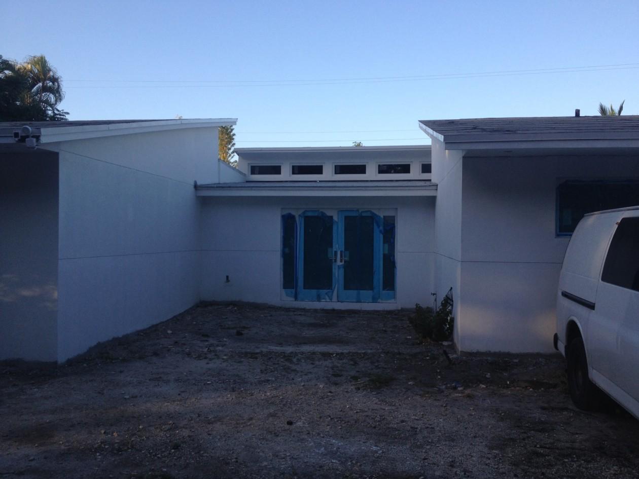 SDC Construction